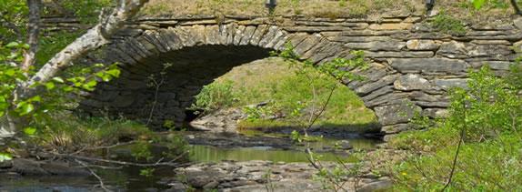 venice, fl counseling bridge
