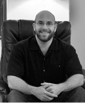 Psychologist Venice, FL- Dr. Charles R. Davenport