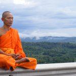 Meditation can help treat anxiety